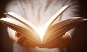 IGNOU Books